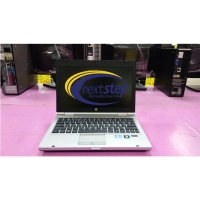 NOTEBOOK HP ELITEBOOK 2560 P