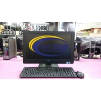 DELL ALL IN ONE 3011