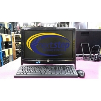 ACER ALL IN ONE Z2610G