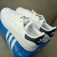Stan smith navy 9 uk