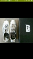 Onitsuka Limited us10