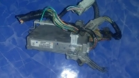 กล่องecu Honda city zx06
