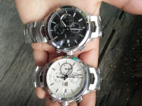 TAG HEUER HIEND WATCH