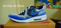 Air max 1 Light BR 40 25cm 500