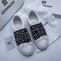 Givenchy4g