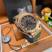 HUBLOT Watch Hiend