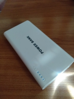 power bank 50 000 mAh