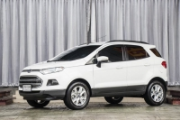 FORD ECOSPORT 1.5 TREND ปี 2014