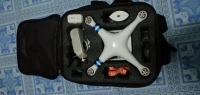 Dji​ phantom​3​ advanced​