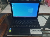 acer core i 3